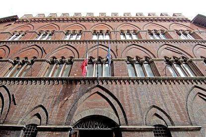 Siena Online Siena - Pinacoteca Nazionale